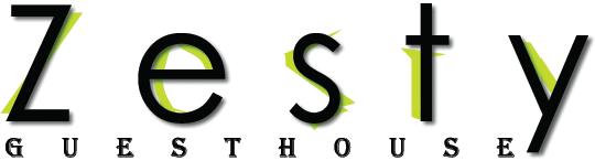 Zesty Logo-01